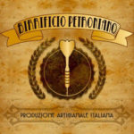 Birrificio Petroniano