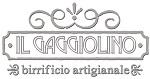 Birrificio Il Gaggiolino